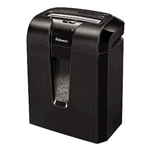 کاغذخردکن Fellowes Powershred 63Cb