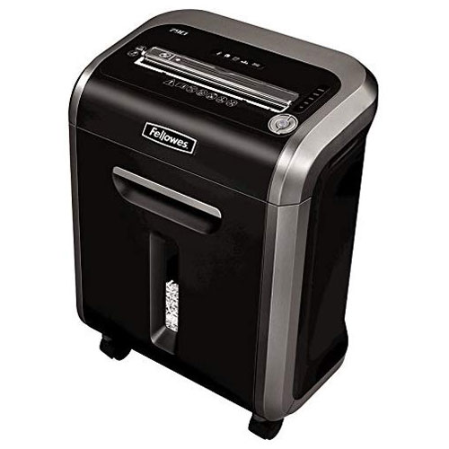 کاغذخردکن Fellowes Powershred 79Ci