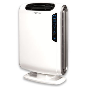 هواساز Fellowes AeraMax DX55