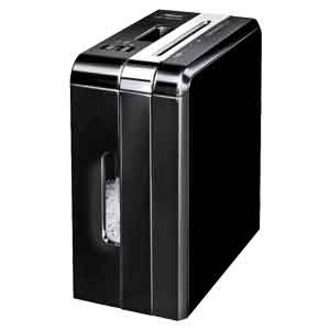 کاغذخردکن Fellowes Powershred DS-1200Cs