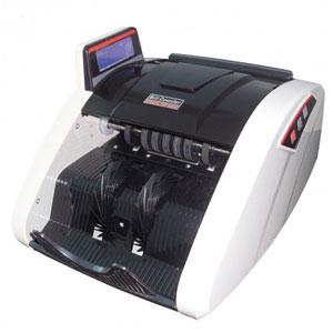 پولشمار 2400 AX 110