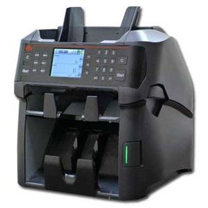 سورتر اسکناس MA NC-7100