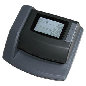 تست اصالت ارز MA PD-100