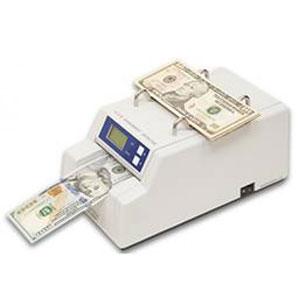 دستگاه تشخیص اصالت دلار ماتسومورا مدل MATSUMURA EXC-5700A