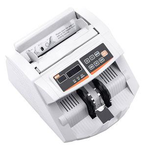 اسکناس شمار MAX BS-210
