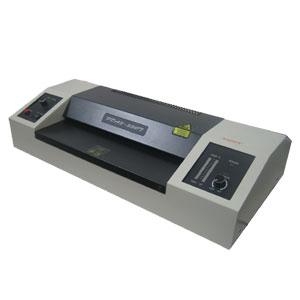 پرس کارت PDA3-330T