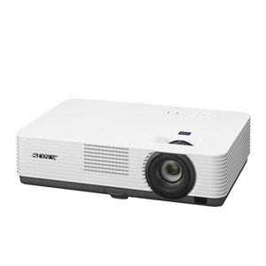 دیتا ویدیو پروژکتور سونی مدل vpl dx-270