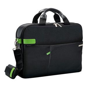 کیف لپ تاپ leitz 6016