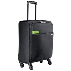 چمدان leitz 6227