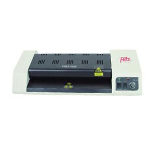 PDA3-330X