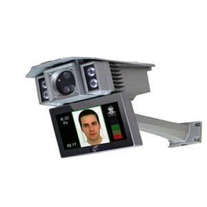 دستگاه حضور و غیاب و تشخیص چهره TIGER-38411