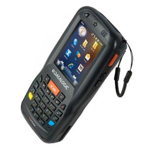 پی دی ای دیتا لاجیک لینکس Datalogic LYNX PDA