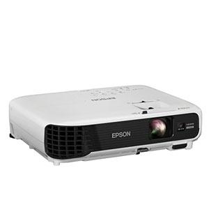 دیتا ویدیو پروژکتور EPSON EB-U32