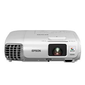 دیتا ویدیو پروژکتور اپسون EPSON EB-X27