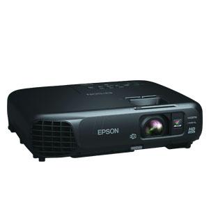 دیتا ویدیو پروژکتور اپسون epson eh-tw570