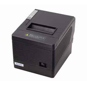 فیش پرینتر Xprinter Q260NK