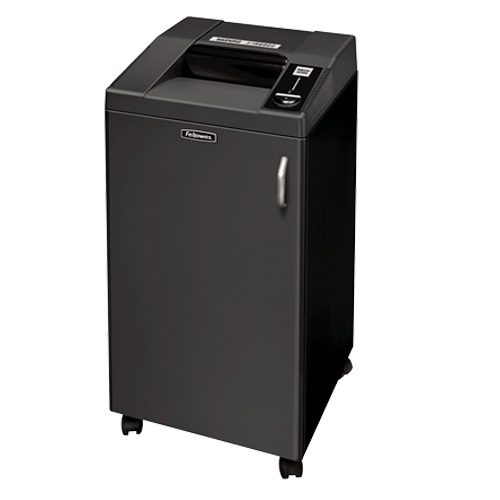 کاغذ خردکن Fellowes Fortishred 3250HS