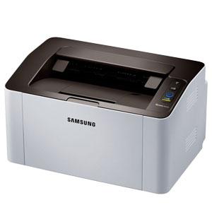 پرینتر لیزری Samsung Xpress M2020