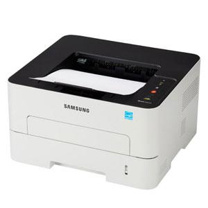 پرینتر لیزری Samsung Xpress M2825ND