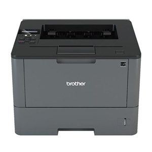 پرینتر Brother HL-L5200DW