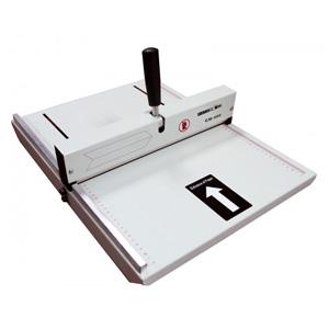 دستگاه خط تا دستی CM-480