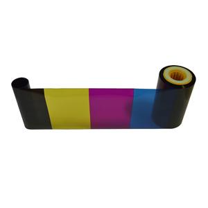 ریبون رنگی Matica XID 8300
