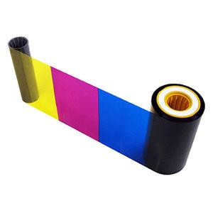 ریبون رنگی Matica XID 8100