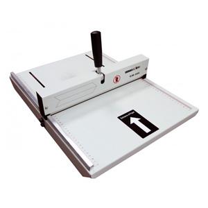 دستگاه پرفراژ و خط تا دستی CM-480