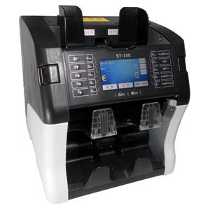 اسکناس شمار Seetech ST-150
