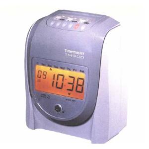 دستگاه حضور و غیاب Needtek TM920