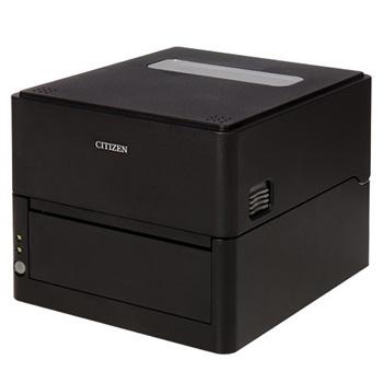 لیبل پرینتر Citizen CL-E300 سیتیزن