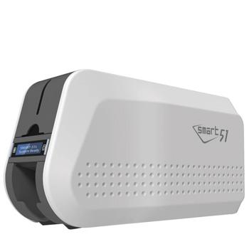 چاپگر کارت iDP Smart-51 آی دی پی