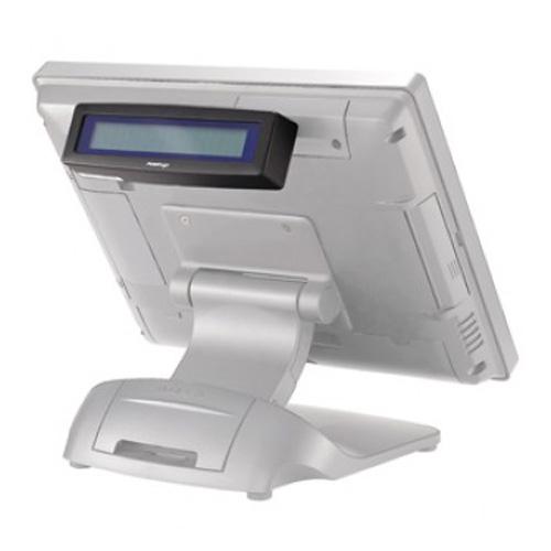 Posiflex PD-360 صفحه نمایشگر مشتری پوزیفلکس