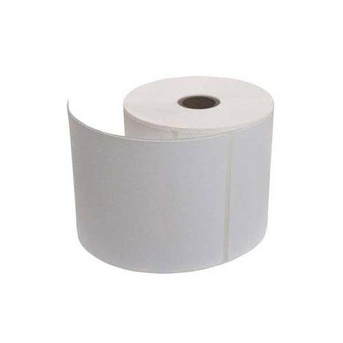 لیبل کاغذی 150*100 رول 400 عددی