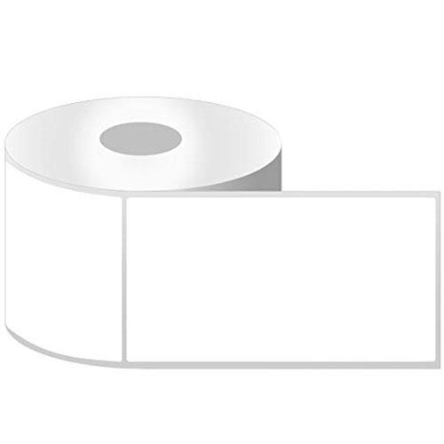 لیبل کاغذی 200*100 رول 300 عددی