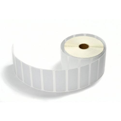 لیبل کاغذی 100*20 رول 2000 عددی