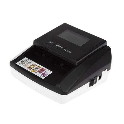 Money Sorter D.TECH 106 دستگاه تشخیص اسکناس دیتک
