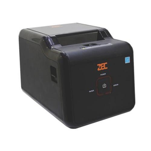 ZEC ZP-260 فیش پرینتر زد ای سی