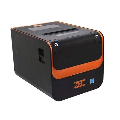 ZEC ZP-300 فیش پرینتر زد ای سی