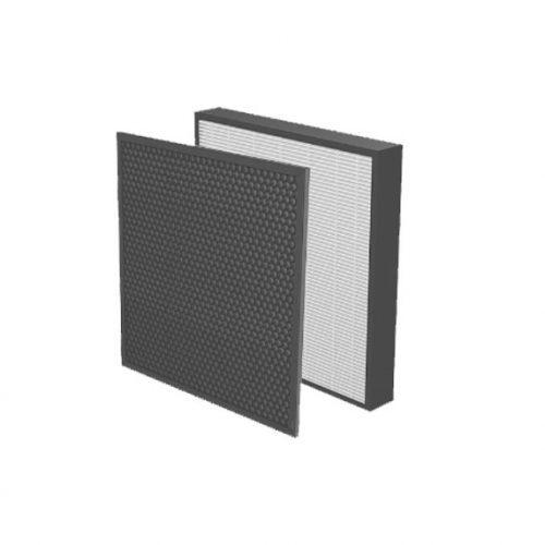 فیلتر هواساز سری AeraMax Professional